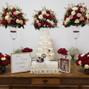 O casamento de Júlia N. e Enzo Ferraz Decorações e Eventos 17