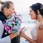 O casamento de Carolina Bastides e AME - Aninha Martins Eventos 10
