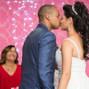 O casamento de Danilson Vieira e Robervânia Chagas 8