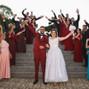 O casamento de Régis e Cadillac Espaço para eventos 4