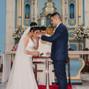 O casamento de Nayara C. e Yannis Assessoria em Eventos 8