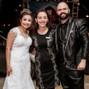 O casamento de Grayce K. e Shirley Rodrigues Cerimonial 8