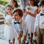 O casamento de Renato dos Santos e Ale Bigliazzi Fotografia Emocional 7