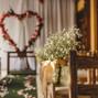 O casamento de Thaíssa Reis e Nomangue Eventos 12