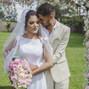 O casamento de Melquizedeck S. e Eduardo Branco Fotografia e Vídeo 225