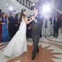 O casamento de Ananda e Stúdio Gil Rangel 13
