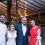 O casamento de Juliana F. e Mari e Gu - Voz e Violão 5