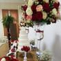O casamento de Júlia N. e Enzo Ferraz Decorações e Eventos 21