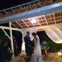 O casamento de Guediane Guedes e Chácara Recanto Verde 1