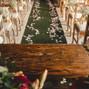 O casamento de Thaíssa Reis e Nomangue Eventos 15
