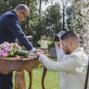 O casamento de Melquizedeck S. e Eduardo Branco Fotografia e Vídeo 229