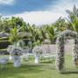 O casamento de Melquizedeck S. e Eduardo Branco Fotografia e Vídeo 231