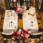 O casamento de Thaíssa Reis e Nomangue Eventos 21