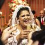 O casamento de Kamila e Afonso Martins Fotografia 92