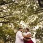 O casamento de Kamila e Afonso Martins Fotografia 93