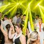 O casamento de Katherine K. e WSI Wagner Som, Iluminação e DJ 1