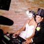 O casamento de Gabriela e Dj Royal Som 15