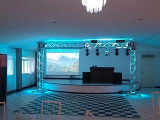 Drix Eventos - DJs, Som e Iluminação 2