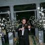 Mahler Coral e Orquestra 2