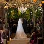 O casamento de Lilia e JPlay Films 28