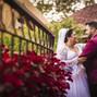 O casamento de Kamila e Afonso Martins Fotografia 94