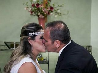 Vanderlei Gomes de Souza 5