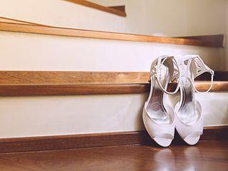 Joanna Guidorizzi Calçados 2