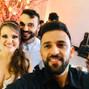 O casamento de Juliana S. e Banda Sapo Brasilis 18