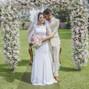 O casamento de Melquizedeck S. e Eduardo Branco Fotografia e Vídeo 237