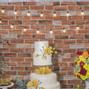 O casamento de Fabiana Leite e Suely De Fátima Cakes 6