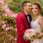 O casamento de Daniella L. e Leandro Fotografias 7