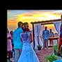 O casamento de Marcelle De Oliveira Da Silva e Reserva Eventos 25