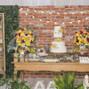 O casamento de Fabiana Leite e Suely De Fátima Cakes 8