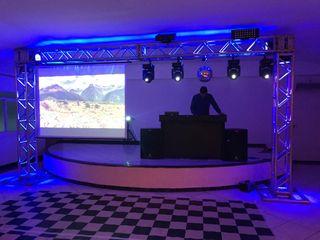 Drix Eventos - DJs, Som e Iluminação 5