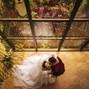 O casamento de Kamila e Afonso Martins Fotografia 97