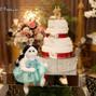 O casamento de Daiane Abejaneda Dai e Ello Centro De Eventos 14