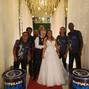 O casamento de Vanessa R. e Batucada Black 9