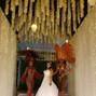 O casamento de Vanessa R. e Batucada Black 11