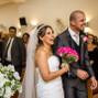 O casamento de Thiago Moraes e Juliano Marques Fotografia 7
