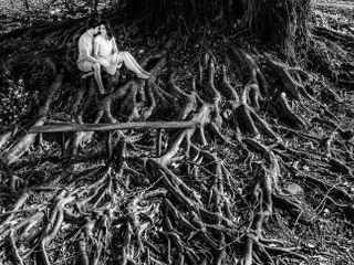 Jhonatan Soares Fotografia 1