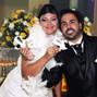 O casamento de Luana e Click Totem 10
