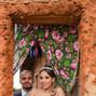 O casamento de Thiago Moraes e Juliano Marques Fotografia 8