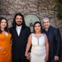 O casamento de Luiz E. e Ricco Leite PhotoWedding 19