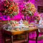O casamento de Viviane Scher e Sítio Babylônia - Jardim de Eventos 11