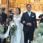 O casamento de Fabiana V. e Mara Petty - Decoração e Assessoria em Casamentos 40