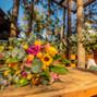 O casamento de Talita e Flor Brasileira 10