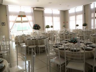 Villa Harmonia Eventos 2