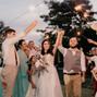 O casamento de Raquel e Diego Souza Fotografia 8