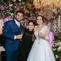O casamento de Gabriela Guedes e Leticia Costa Eventos 4