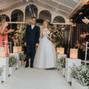 O casamento de Ricardo e Castelo Suiço 9